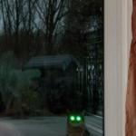 constanze_laser_eyes