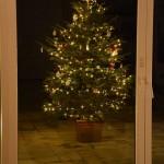 isfrid_2013_12_weihnachten