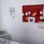 office_2014_01