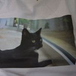 marvi_t-shirt-star