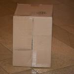 isfrid_2014_12_paket1