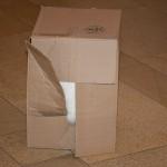 isfrid_2014_12_paket8